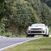 "Camaro Z/28 Performance Traction Management Creates ""Flying Car"""