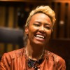 "Lincoln Launches ""The Journey"" With Profile of Emeli Sandé"