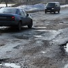 How Can Potholes Damage My Car?