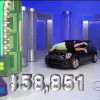 Man Wins MINI on The Price is Right, Gets Amped, Flops onto It