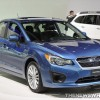 Consumer Reports Names Five Subaru Vehicles Best AWD