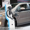 Next-Gen 2016 Chevy Volt Will Be Restyled, Debut Next Year