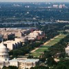 Best Road Trip Destinations: Washington, DC