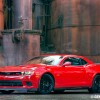 Certain Z/28 Performance Parts to be Available for Camaros