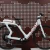 Kia Electric Bikes. Yep. Kia is Now Making Electric Bikes.