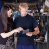 5 Steps to Avoid Being Ripped Off by a Mechanic