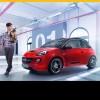 Opel Adam Will Become Buick Adam in China