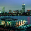 Navigating the US: Getting Around in Boston, Massachusetts
