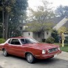 Mustang of the Day: Ford Mustang II