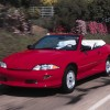 Chevy to (Probably) Bring Back Cavalier Name