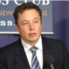 SpaceX CEO Elon Musk Announces Soft Landing, Plans to Sue Air Force