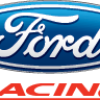Ford Sweeps the Podium, Takes Four Top Five Finishes at Food City 400