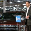 Ford Invests $500 Million into Ohio-Built 2015 F-150 EcoBoost Engine