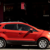 Rumor: Ford EcoSport Arriving in United States by 2017
