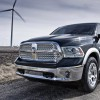 Recall Alert: FCA Recalls More Than 1.25 Million Ram Trucks Due to an Error That Disables Safety Systems