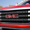 2013 GMC Sierra HD Overview