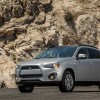 2014 Outlander Sport Named Among KBB's '10 Most Affordable SUVs'