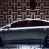 First 2015 Sonata Ad Focuses on Design