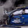 2015 Subaru WRX and WRX STI Earn TOP SAFETY PICK