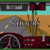'Desert Bus' Almost Makes the AVGN Retire With its Badness