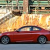 """Rumor: BMW M2 """"a Go"""" for Fall 2015"""