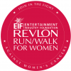LA's EIF Revlon Run/Walk for Women Sponsored by Toyota
