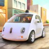 Driverless Car Testing to Take Place in Michigan Robot City
