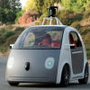 California DMV Finally Releases Report Of Accidents Involving Google 's Driverless Cars