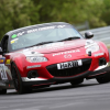 Mazda Will Run Miata in the 24 Hours Nurburgring