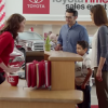 Motherly Love: Toyota Jan Is Pregnant in Real Life and Commercials
