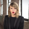 Toyota and Taylor Swift Team Up for Be Safety Leaders Campaign in Asia