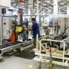 Chrysler Opens New Tipton Plant, Creates 850 Jobs