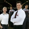 Toyota Advanced Manufacturing Technician Program Enhances Alabama Workforce