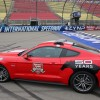 There Will Be a 2015 Mustang GT Pace Car at the Quicken Loans 400