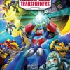 Angry Birds Transformers, Because Money