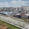 GM Korea Design Center Earns LEED Gold Certification