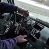 [VIDEO] Chevy Truck Shifts Gears with Light Switches