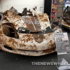 Final Decision Made on National Corvette Museum Sinkhole Cars