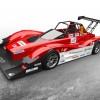 Mitsubishi MiEV Evolution III to Run 2014 Pikes Peak