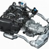 There Might Be Three Porsche Flat-Four Engines