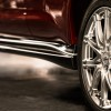 """Infiniti ESQ Will Be """"Irreverent Lifestyle Car for Hedonistic Rebel"""""""