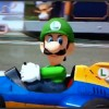 The Luigi Death Stare is the Best Death Stare