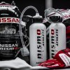 Nissan Adds Reip, Shulzhitskiy to 24 Hours of Spa Lineup