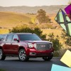 GMC June 2014 Sales Report: Best June Since 2006