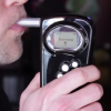 How Does A Breathalyzer Work?