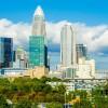Navigating the US: Getting Around in Charlotte, North Carolina