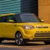 2014 Kia Soul Receives Nod on KBB List of Best Back-to-School Cars List