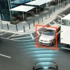 2015 XC90 Will Be One of the World's Safest Cars
