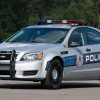 Used Chevrolet Caprice PPV Vehicles Are Currently Up for Sale