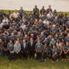 2014 GM Student Corps Comes to a Close
